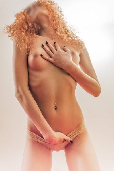 match mote erotic massage in praha