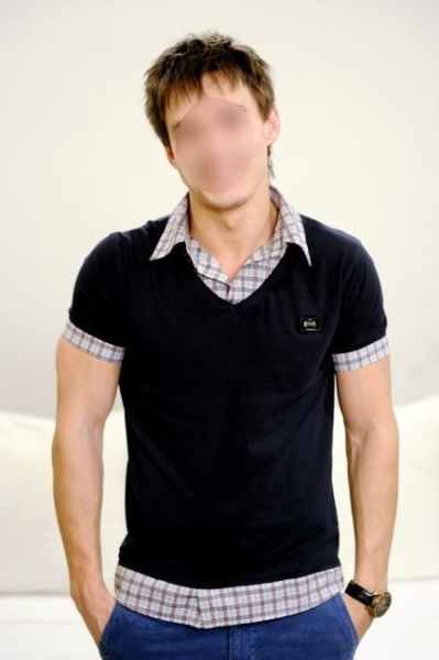 gay massage escort 69 prague